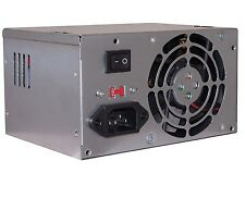 New Upgrade PC Power Supply for HP PN:5188-2625 300W DPS-300AB Hipro HP-D3057F3R