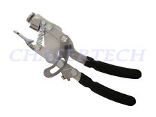 New Super B Bicycle Bike Cable Puller Plier 4th Hand Tool