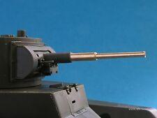 Lionmarc 1/35 LM10040 45mm 20k mod 1932 Barrel for Tamiya BT-7