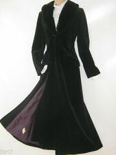 Laura Ashley Plus Size Vintage Coats & Jackets for Women