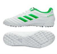 [Sale] Adidas Copa 19.4 TF Football Shoes SZ US MEN 11