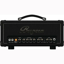 Bugera G5 Infinium 5W Class A Tube Guitar Amplifier Head w/ Morph EQ Reverb