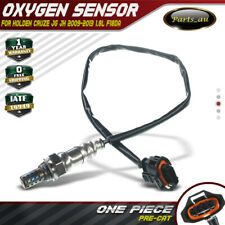 O2 Oxygen Sensor for Holden Cruze JH 2011-2013 I4 1.8L F18DA Pre-Cat Sensor