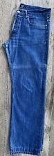 APC Rescue Jeans, size 35