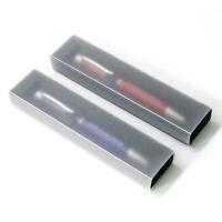 Scatola di imballaggio di penne scatola di imballaggio per scatola di regalo-KWF