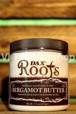 DAX Roots Bergamot Butter - Leave In Conditioner | Glanz Schutz | trockene Haare