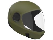 Casco paracadutismo - COOKIE G3