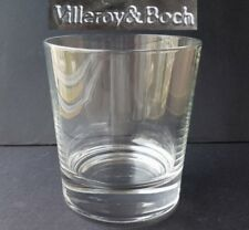 Glass/Drinking Glass/Whisky Glass, Villeroy & Boch K575