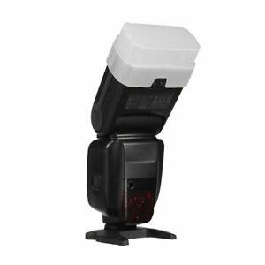 Sto-Fen Omni-Bounce Flash Diffuser For Nikon SB-900,SB910 Flash