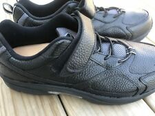 228375efe4b8f8 Dr. Comfort Champion winner Shoes Athletic  5710 Size 13 XW X-Wide Diabetic