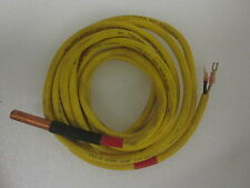 Thermo King SENSOR ** WITH CABLE 12 FEET ** P.# 44-8960