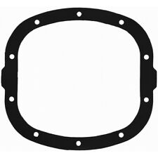 Differential Cover Gasket-Axle Housing Cover Gasket Rear Fel-Pro RDS 55072