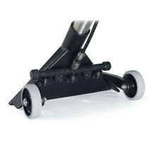 Numatic NHL15 Cleantec TriJet Extraction CARPET Floor Nozzle Assembly 602200