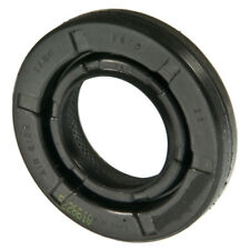 National Oil Seals 710648 Front Axle Seal Manufacturer's Limited Warranty