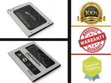 ★ MICROMAX D200 ★ EXCLUSIVE HIGH QUALITY MOBILE BATTERY ★ WARRANTY ★