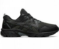 Asics Men Shoes Running Athletic Sport Training Waterproof Gel Venture 8 WP New