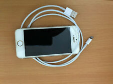 Apple iPhone 5s - 16GB - Gold (Metro) A1533 (GSM)