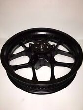 YEC Racing Front Wheel for 15-17 Yamaha R1, Forged Magnesium, Brand New!!!