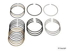 Engine Piston Ring Set-Grant WD EXPRESS 061 54021 633