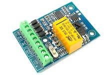 DCC Concepts Cobalt 1 channel Accessory decoder High Power