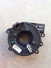 BMW E46 STEERING SLIP RING CLOCK SPRING 8 376 444.9