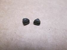 2 Original K98 Mauser Trigger Guard Locking Screws 98k lock capture screw YB33