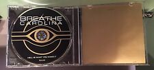 Breathe Carolina Hell Is What You Make It CD '11 BC