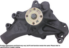 Cardone Industries 58-140 Remanufactured Water Pump