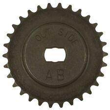 Melling S697 Pump Gear