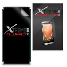 6-Pack Clear XtremeGuard HI-DEF Screen Protector For LG V30S Thinq