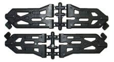 (Hong Nor MP-01) Titan Long Upper Arms Front + Rear OFNA