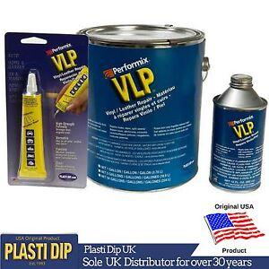VLP - Bouncy Castle Repair - Clear - Various Sizes