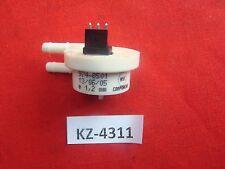 Origianl Jura Impressa XF70 Flowmeter Durchflussmesser 974-8501
