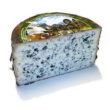 Valdeón Formaggio Formaggio blu dalla spagna Queso de Valdeon 300g