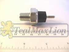 Manocontact pression d'huile Peugeot 505 Turbo Injection - M1986 Rancho - M1979