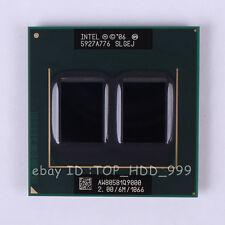 Intel Core 2 Quad Q9000 SLGEJ 2 GHz 1066 MHz Quad-Core CPU Processor