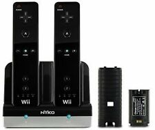 Nyko Technologies