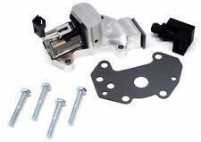 Transmission Governor Pressure Solenoid & Sensor Kit 46RE 47RE 48RE A518 (99114)