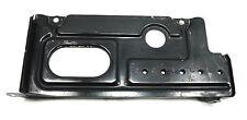 Battery Tray Holder Bracket Audi A6 S6 C5 Allroad - 4B1 805 213