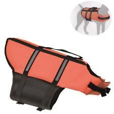 Aqua-top Schwimmweste Rettungsweste Hunde Wassersport Warnweste Karlie / Jolly