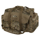 Drake Waterfowl Pit Blind Bag - All Colors/One Size Fits Most