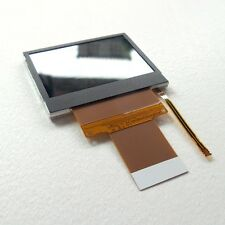 Nintendo Replacement LCD Screen Unit for Gameboy Micro