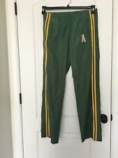 American Eagle OutFitters Men's Tear Away Unlined Athletic Pants Sz M Clothes