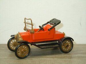 1913 Ford Model T Lizzie - Safir France *52363