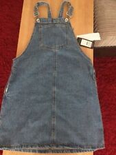 New Look Denim Petite A-line Skirts for Women
