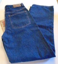 OLD NAVY Jeans Boys Size 18 Regular Denim Blue Jeans NEW NWOT