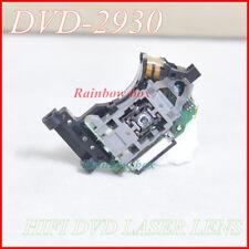 Lasereinheit for Denon DVD Player DVD-2930 DVD2930 2930 DVD-3930 DVD3930 3930