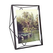 DESIGNER Umbra Prisma Photo Frame 8x10 - Black