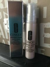 Clinique All Skin Types Sample Size Anti-Ageing Products