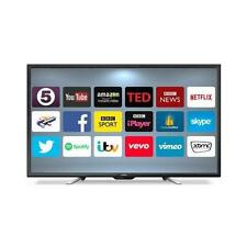 """Cello 50"""" C50ANSMT4K C50ansmt-4k 4k UHD Smart LED TV With Freeview HD 3840 X 216"""